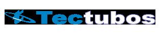 Logotipo Tectubos
